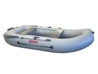Гребная лодка Посейдон ПВХ Мистраль MS-280