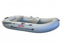 Гребная лодка Посейдон Мистраль MS-300