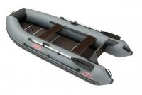 Гребная лодка Посейдон Смарт 310LE