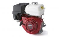 Двигатель Honda GX270UT2-QXQ4-OH