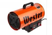 Пушка газовая тепловая WESTER TG-20000 в Бресте