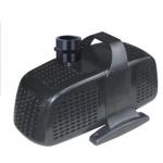 Насос для пруда и фонтана Jebao JFP-30000