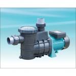 Насос для пруда, фонтана и бассейна SunSun HLS-550