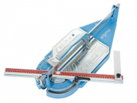 Плиткорез профессиональный 550 мм SIGMA 3L SERIE 3