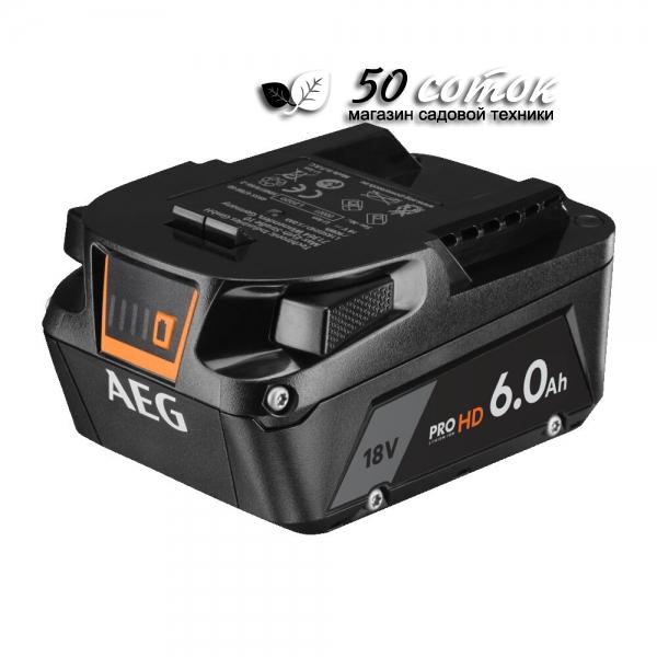 Сварочный аппарат eurolux iwm220 видео схема сварочного аппарата постоянный ток