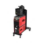 Аппарат плазменной резки Mitech Digital IGBT CUT 100 (380 В)