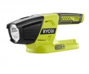 Фонарь светодиодный RYOBI R18T-0 ONE+