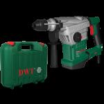 Перфоратор SDS max DWT BH12-40 V BMC