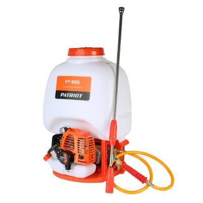 Распылитель PATRIOT PT-800