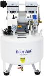 Безмасленый компрессор Blue Air BA-30M в Бресте