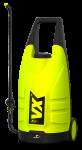 Опрыскиватель аккумуляторный Marolex VX x-line
