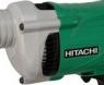 Ударная дрель Hitachi DV13VSS-NS