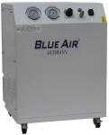 Компрессор безмасляный Blue Air BA-30MLV