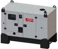Дизельная электростанция FOGO FM 20