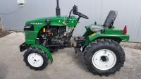 Трактор CATMANN MT-220