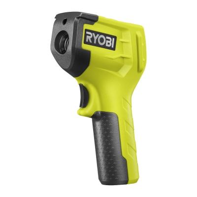 Инфракрасный термометр RYOBI RBIRT08