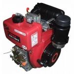 Двигатель дизельный WEIMA WM178F в Бресте