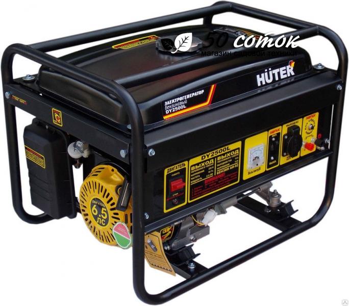 Купить генератор бензиновый в беларуси расчет стабилизаторов напряжения на транзисторах