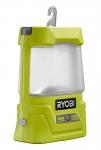 Светильник светодиодный RYOBI R18ALU-0 ONE+