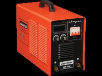 Сварочный инвертор СВАРОГ STANDART ARC 250 (R06) в Бресте
