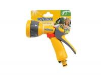 Пистолет - распылитель Hozelock 2676 Multi Spray + 2185 (промо дисплей)