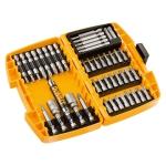 Набор DeWALT DT71572 Minisafe