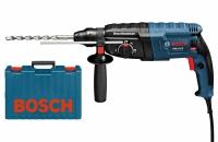 Перфоратор BOSCH GBH 2-20 D Professional