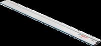 Направляющая шина Bosch FSN 2100 Professional