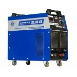 Аппарат плазменной резки Aurora PRO AIRFORCE 100 (рез до 40мм)