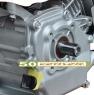 Двигатель STARK GX210 S (шлицевой вал 20 мм) 7л.с.