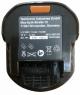 Аккумуляторная батарея для шуруповерта AEG L 1215 R