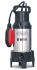 Бензиновый триммер Groser T-1