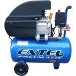Воздушный компрессор EXTEL JB-CEBM