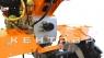 Мотоблок дизельный Кентавр 2091Д