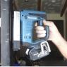 Скобозабиватель аккумуляторный MAKITA DST221Z