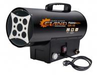 Тепловая газовая пушка ELAND FLAME GH-10 в Бресте