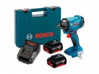 Шуруповерт Bosch GSR 12V-15  0.601.868.122