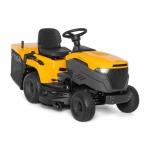 Садовый трактор Stiga ESTATE 2398 HW в Бресте