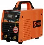 Инверторный сварочный аппарат Edon LV-250S