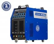 Аппарат аргонодуговой сварки AuroraPRO IRONMAN 315 AC/DC PULSE