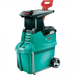 Электрический измельчитель Bosch AXT 25 TC