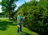 Многофункциональный садовый инструмент STIGA SMT 226 - 5 в 1