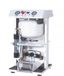 Медицинский компрессор безмасляный Remeza СБ4-24.OLD15CКM с шумоизоляционным кожухом