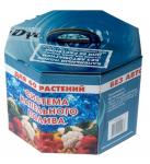"Система капельного полива ""Аквадуся +60"" на 60 растений, без автоматики"