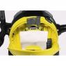 Пылесос сухой уборки Karcher VC 6 Premium