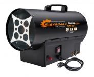Тепловая газовая пушка ELAND FLAME GH-15