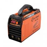 Сварочный аппарат ELAND ARC-250 в Бресте