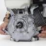Двигатель Honda GX160