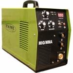 Сварочный аппарат EXTEL-MMA/MIG 200 (IGBT-Toshiba).