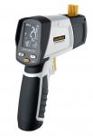 Инфракрасный термогигрометр Laserliner CondenseSpot Plus в Бресте